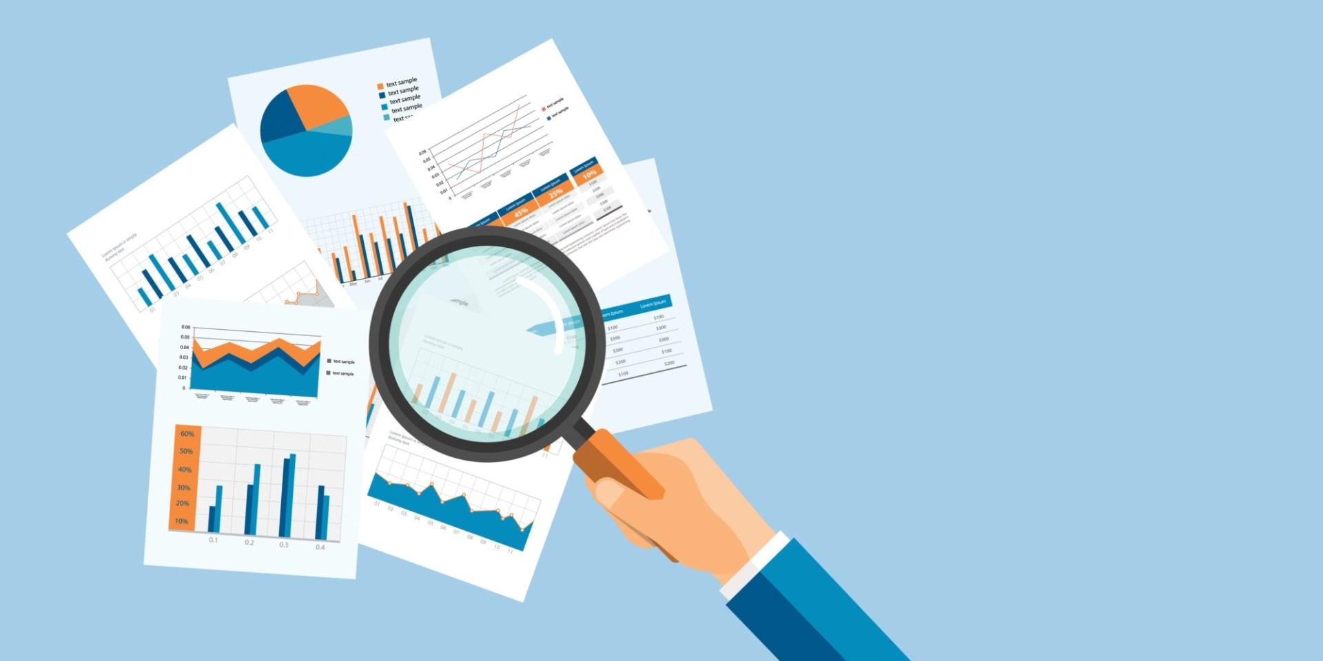 Co-op Financial Requirements