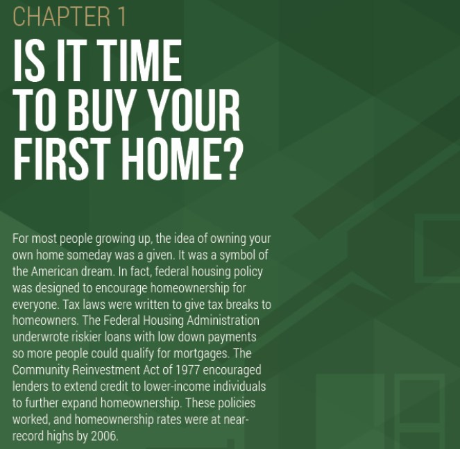 Time-To-Buy-Your-Home