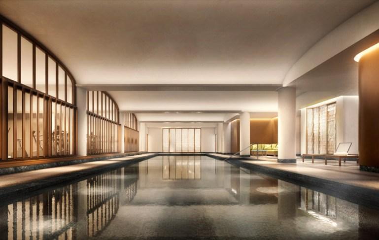 150-Charles-Pool