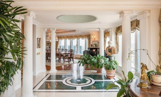 150-East-56th-Street-Penthouse