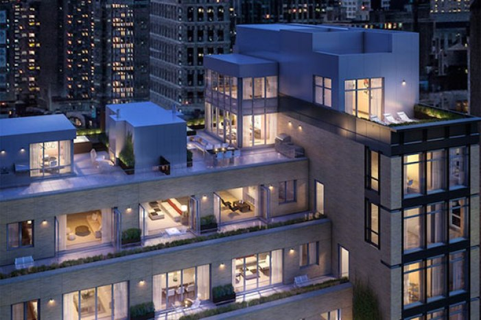 21West20th1