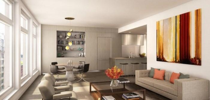 21w20_2bedroom_living_room