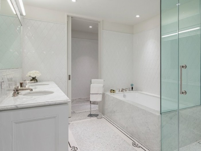 22-CPS-Master-Bathroom