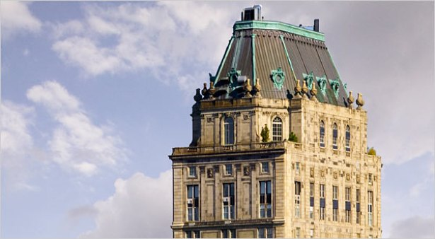 The 5 most expensive manhattan homes for sale in 2014 for Hotel pierre ny