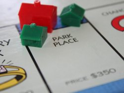 NYC Investment Properties: 4 Tips for Finding the Perfect One