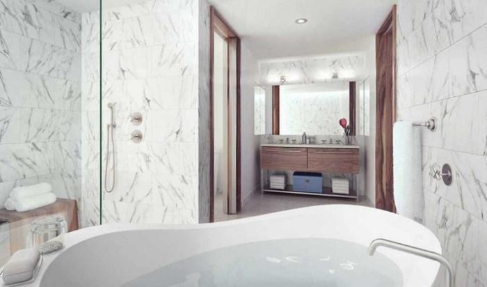 bath_1b