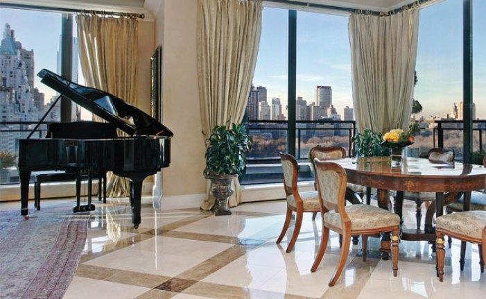 785 Fifth Avenue Penthouse