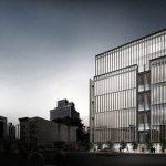 Soori High Line