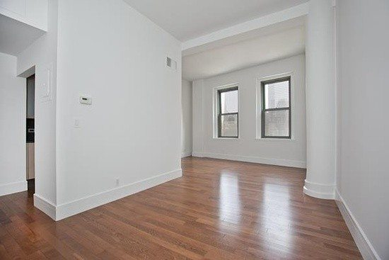 120 Greenwich Street, Apt 10B