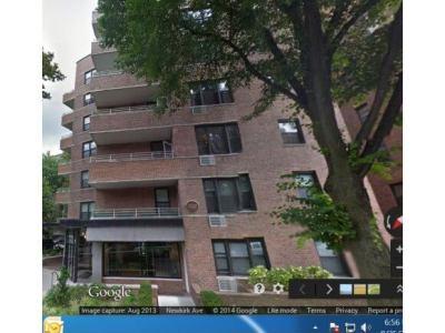201 East 66th Street,Apt 7J