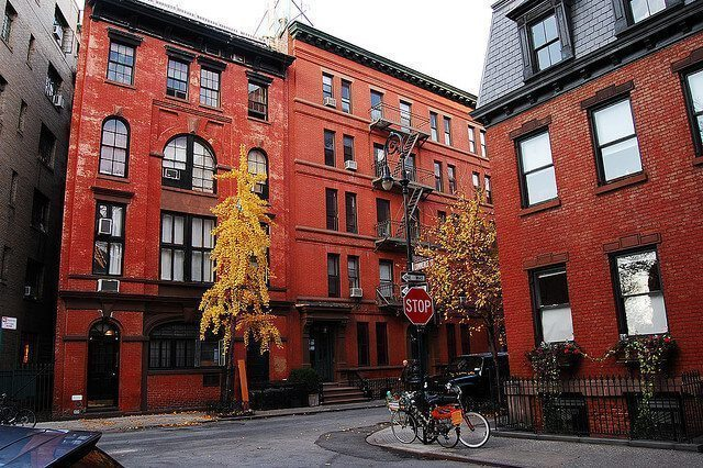 Rent Stabilized Apartments Nyc Eviction