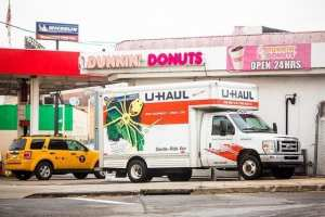 7 Tips to Make Moving in Manhattan a Breeze