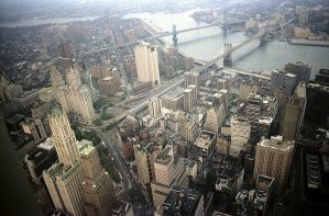 Buying in Manhattan vs. Brooklyn: A Cost Comparison