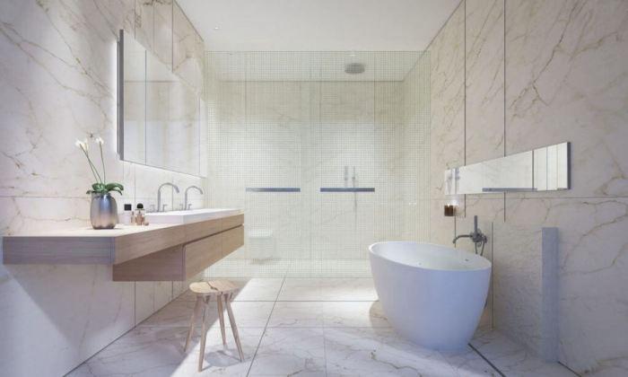 c8_final-ap02_bath-shower_reve