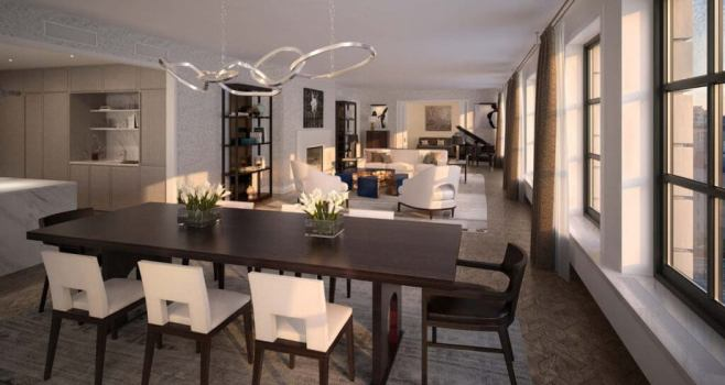residence_full_living_2-1600x0-c-default