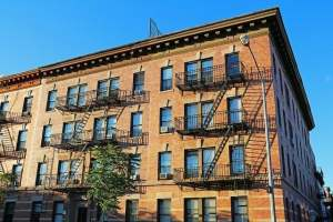 The Long Game: Why NYC Rental Investment Sets You Up for Financial Security