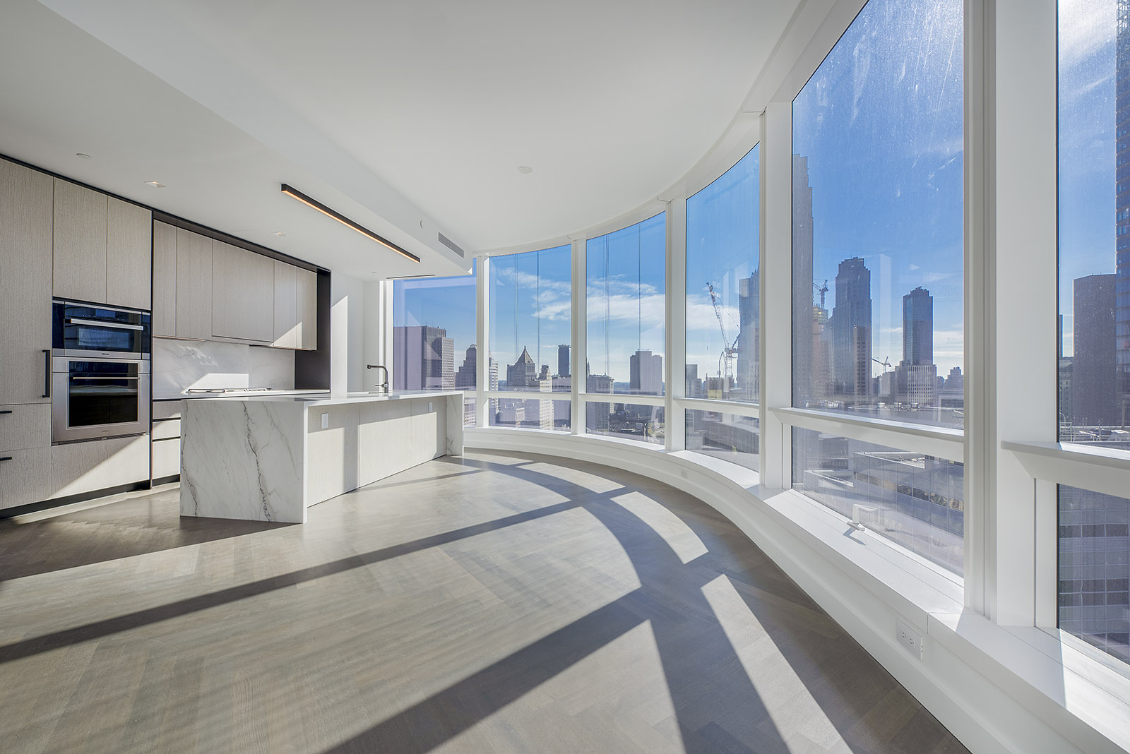 New York Real Estate Agent Careers