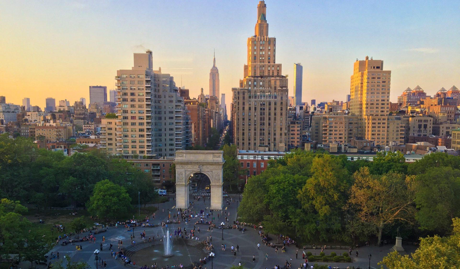 New York City Mortgage Calculator
