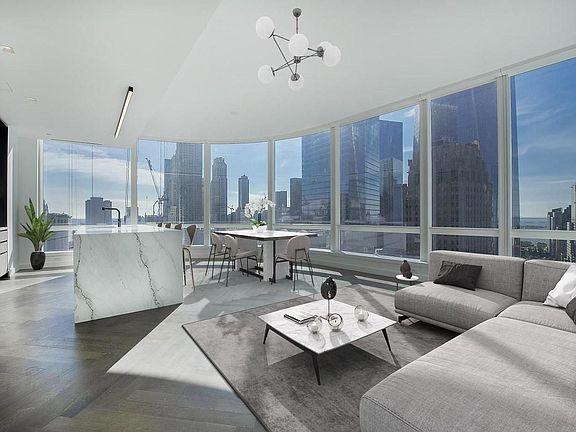 NYC Real Estate Advertising