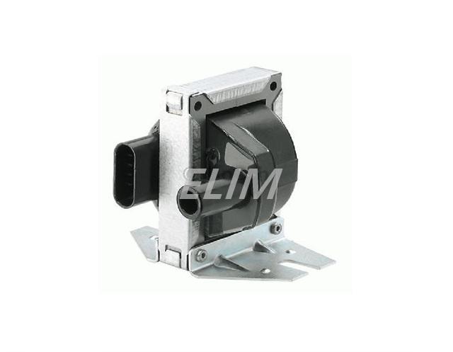 EKIL-2805A