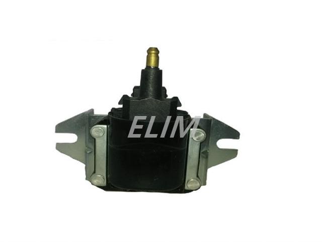 EKIL-3107