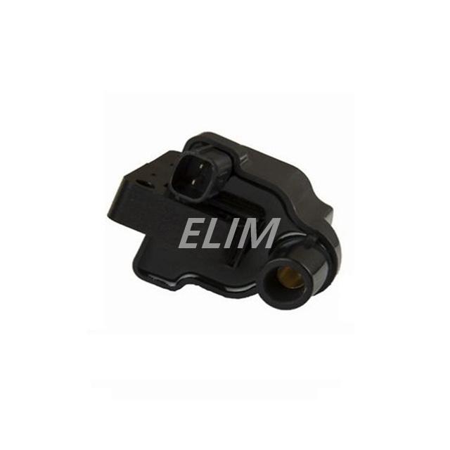 EKIL-4006