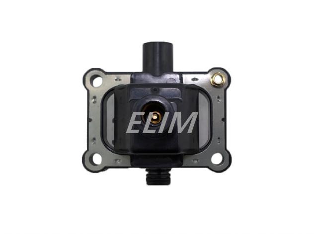 EKIL-5001