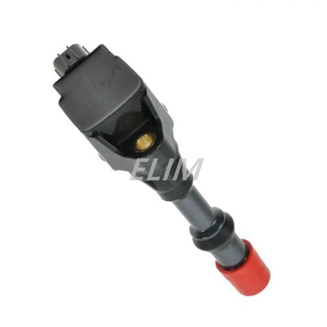 EKIL-7013