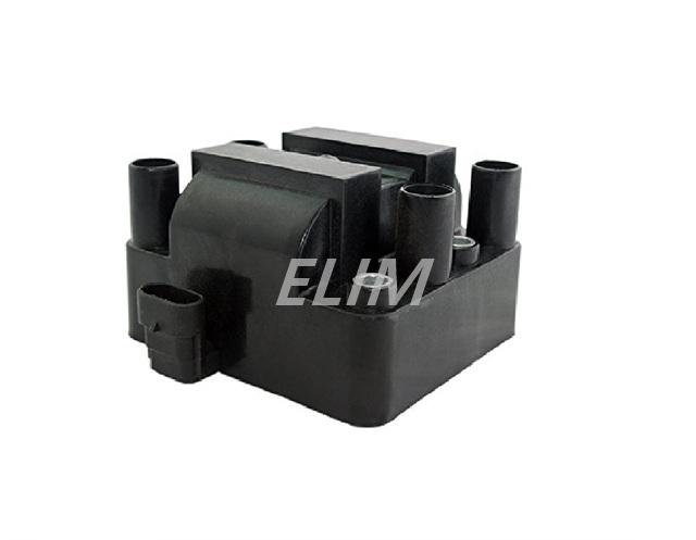 EKIL-8009
