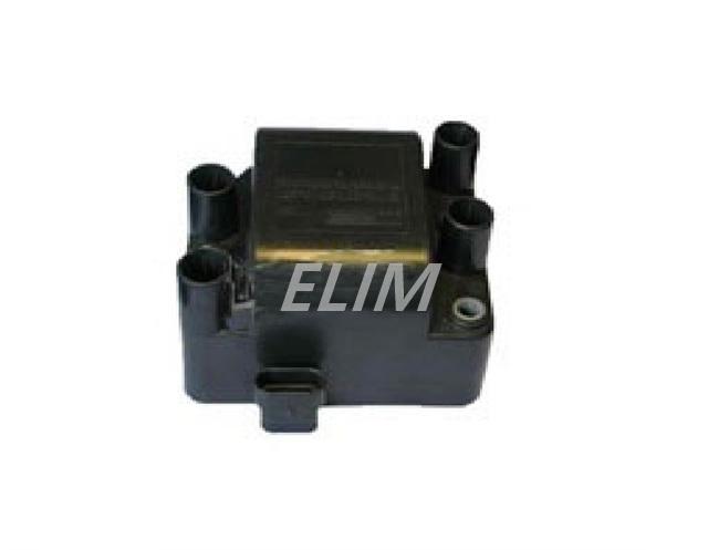 EKIL-8009A