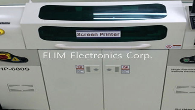 1_screen-printer