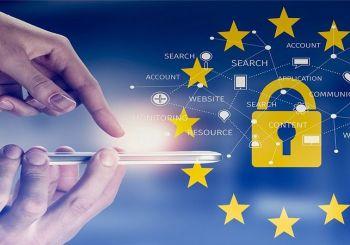 nuevo reglamento general proteccion de datos