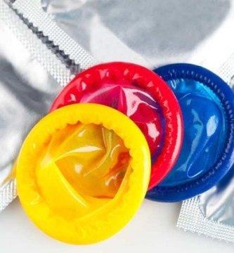 Te explicamos como prevenir el herpes genital