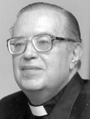 Jose Luis Irizar
