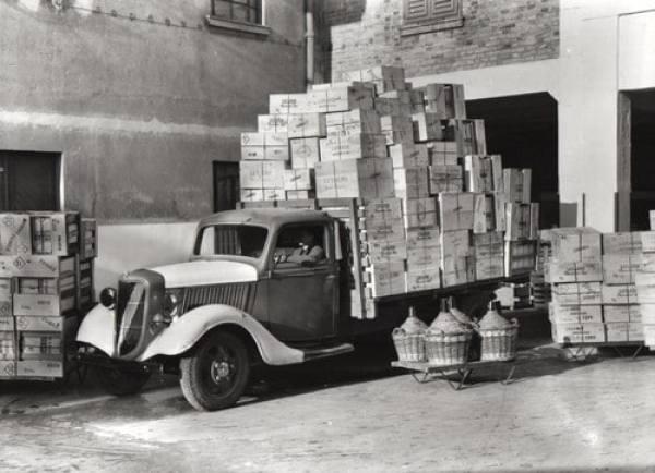 zara-truck