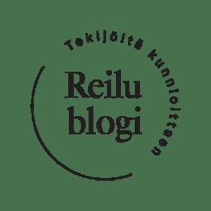 kuvasto_reilu_blogi_logo_pyorea_musta-440x440