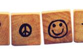 Qué tengo para ser feliz