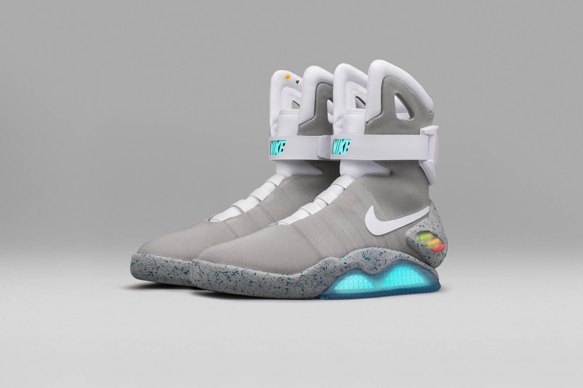 Kobe Adidas Shoes 2