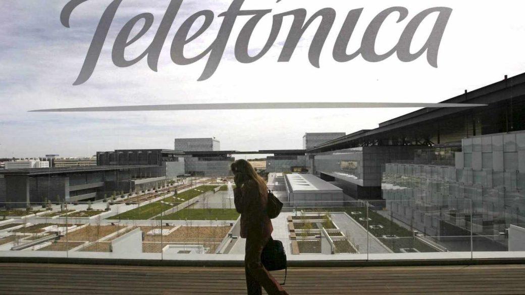 Las empresas españolas tendrán que refinanciar 160.000 millones hasta 2022 sin el apoyo del BCE.