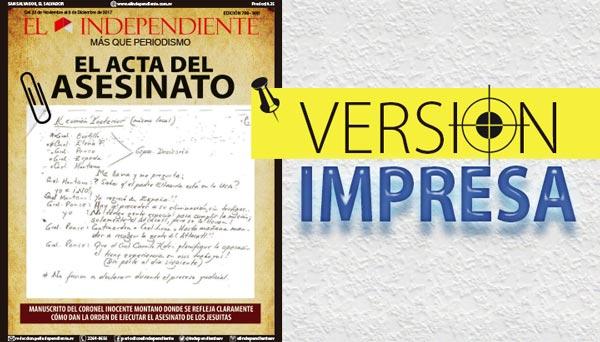 Edición-Impresa