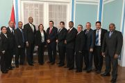 Cuba y Estados Unidos celebran nueva ronda de conversaciones migratorias