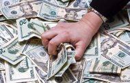 Estos son los millonarios del  Mundo Minero, según Bloomberg