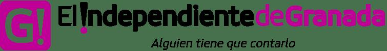 El Independiente de Granada