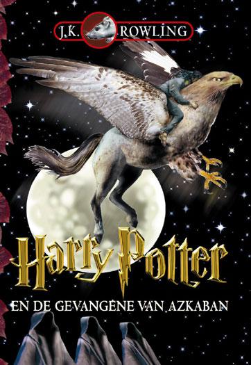 harry-potter-azkaban