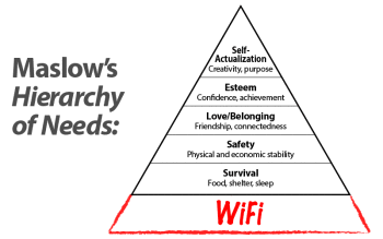 maslow-wifi.png