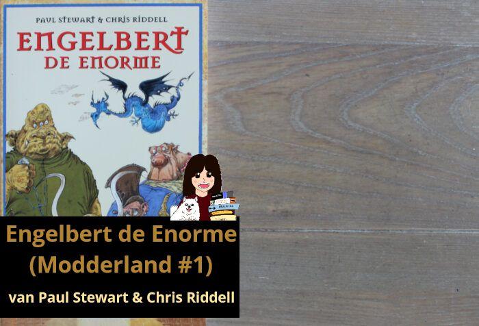 engelbert-de-enorme-modderland-1-stewart-riddell_header