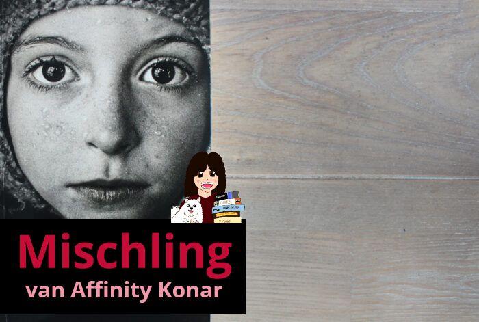 mischling-affinity-konar_header