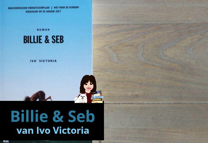 billie-seb-ivo-victoria_header
