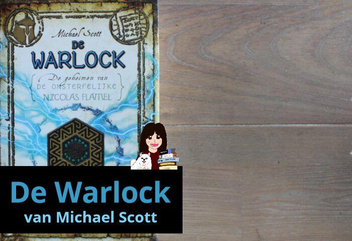 de-warlock-michael-scott_header