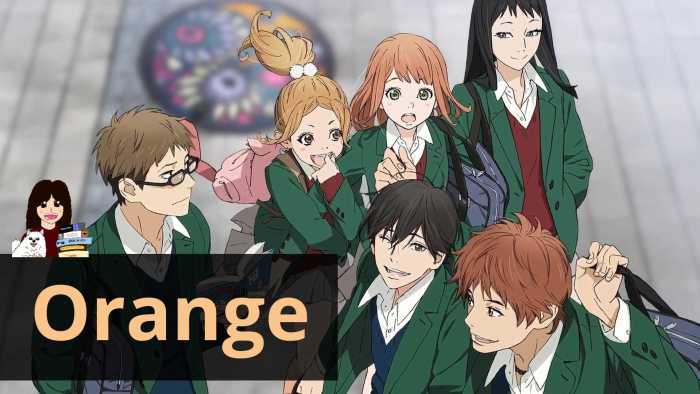orange-anime_header